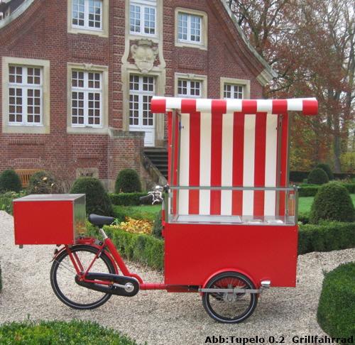 imbisssysteme verkaufst nde verkaufswagen harry s. Black Bedroom Furniture Sets. Home Design Ideas
